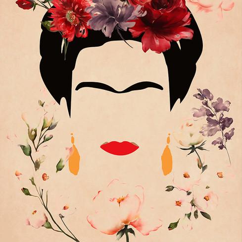 0383 Frida Kahlo 2.jpg