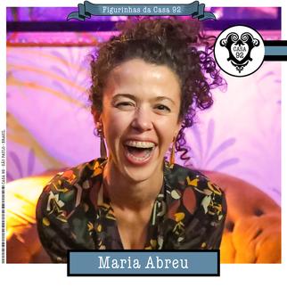 Maria Abreu.png