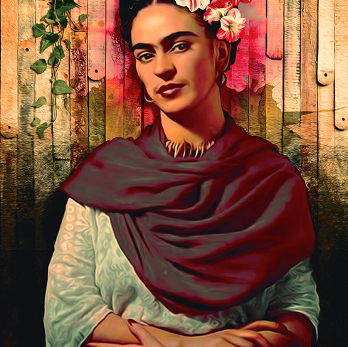 0382 Frida Kahlo.jpg