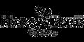logo-marc-ecko.png