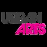 Urban Arts.png