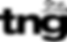 logo-tng.png