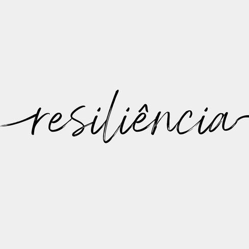 0456 resiliência letter.jpg