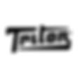 logo-1360190210654.png