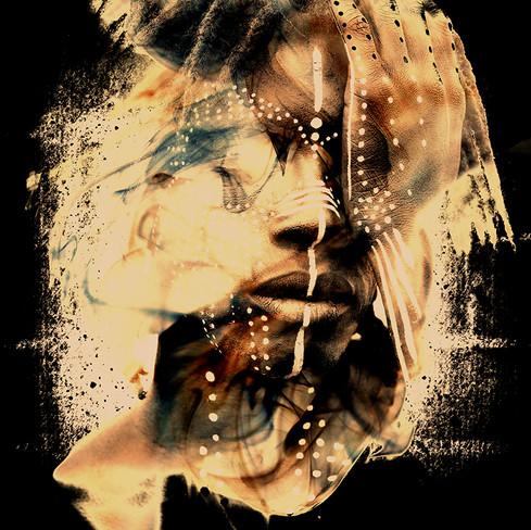 0394 tribal abstract.jpg