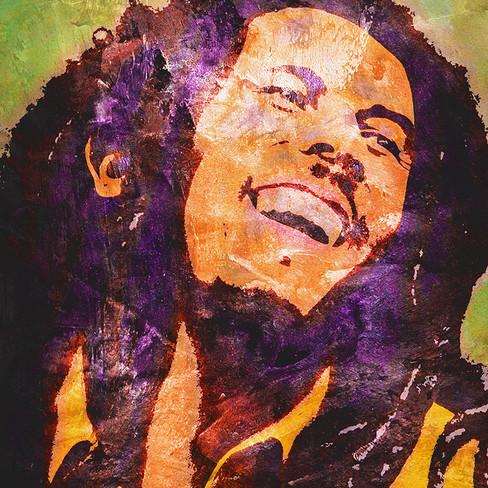 0387 bob Marley 01.jpg
