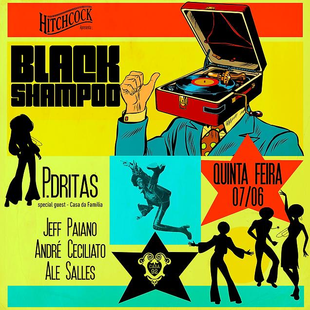 black shampoo maio DJS.png