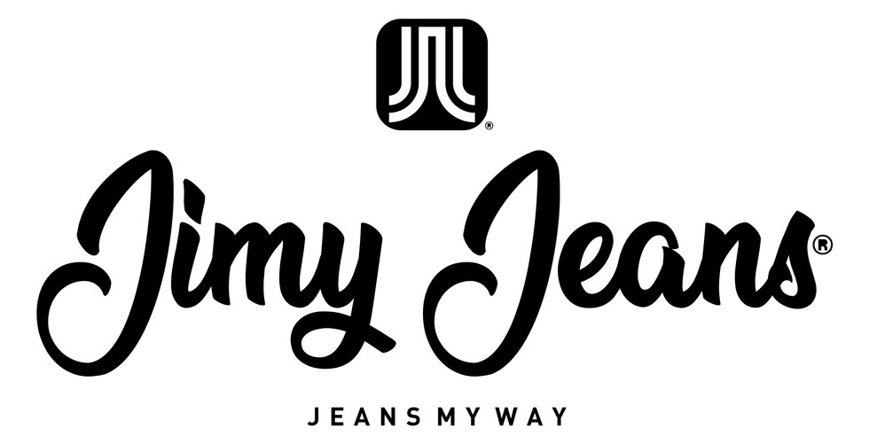 JIMY JEANS LOGO OFICIAL.jpg