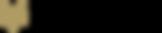Zoo-York-Logo_1024x1024.png