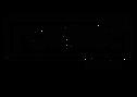 rosset logo-300x213.png