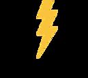 Zoomp-logo-A742601E34-seeklogo.com.png