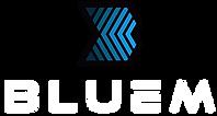 bluem_logo_typo.png