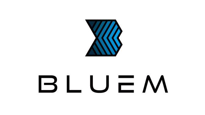 bluem_news_tmpjpg