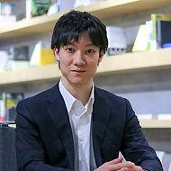 matsumori.jpg