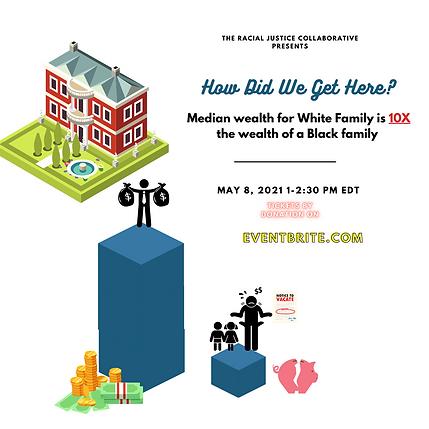Median Wealth 10x black family.  (2).png