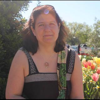 Ilana Krepchin, Somerville School Committee