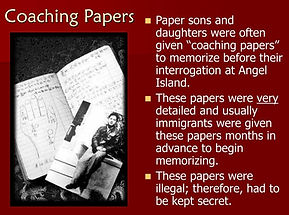 coaching-papers-l_edited.jpg