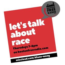 let's talk about race.jpg
