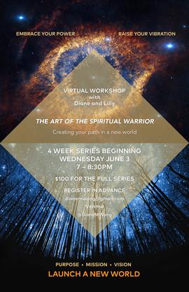 Spiritual warrior 2.0 send.jpg