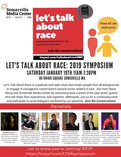 Join the conversation!Thursdays 7-8pm.pn