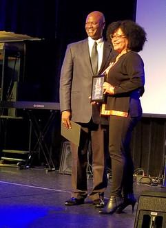 Kathryn Berkeley Award.jpg