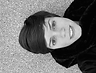 christina-balch-headshot.png