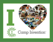 camp-invention-logo_1.png