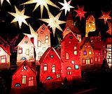 bremen-christmas-market-1086671_1280.jpg