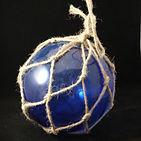lrg blue buoy.jpg