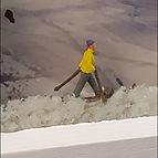skiers2.jpg