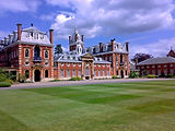 Wellington_College_South_Front.jpg
