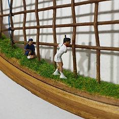 tennis new14.jpg