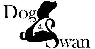 logo 2 crop.jpg
