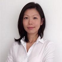 Christy Wong.jpg