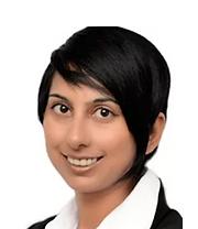 Aparna Saxena.png