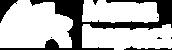 Mana Logo (White).png