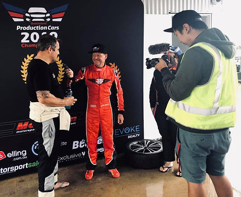 QLD Production cars - Tony Interview.jpg