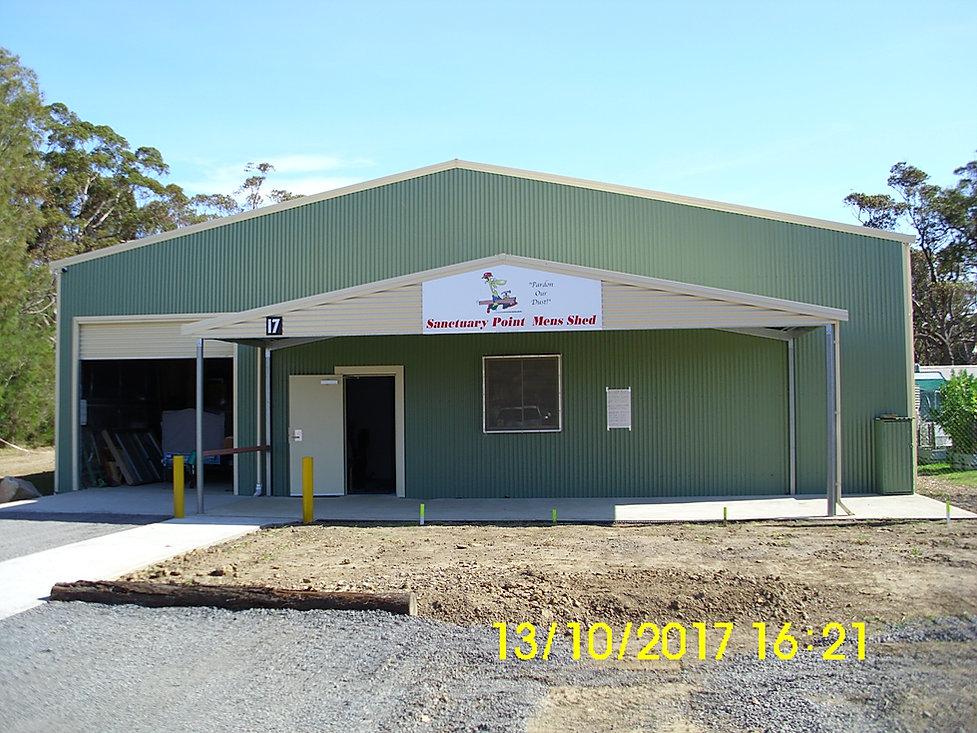 shed 2017_10.JPG