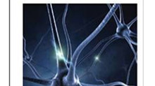 Biomarkers for Traumatic Brain injury: RSC (RSC drug discovery)