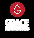Grace Labs