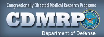 cdmrp_logo.jpg