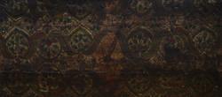 ethnic-jewelry-2000x840