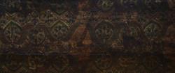 antique-ethnic-jewelry-2000x840