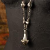 long-antique-india-silver-pendant-necklace.jpg