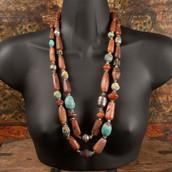 long-carnelian-turquoise-necklaces-ethnic-jewelry.jpg