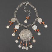 berber-pendant-necklace-modern-ethnic-jewelry.jpg