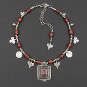 moroccan-niello-pendant-samburu-bead-necklace.jpg