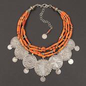 berber-headdress-ornament-coral-necklace.jpg