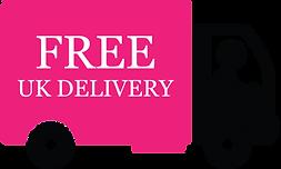 delivery-van.png