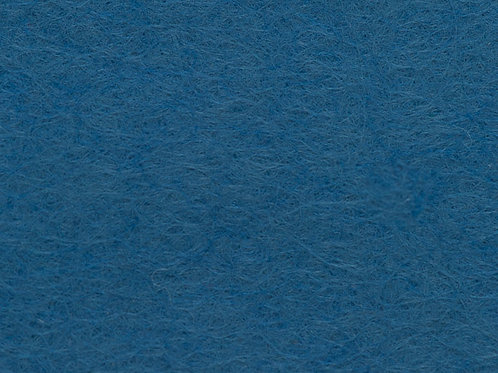 Royal Windsor ~ Wool Blend Felt